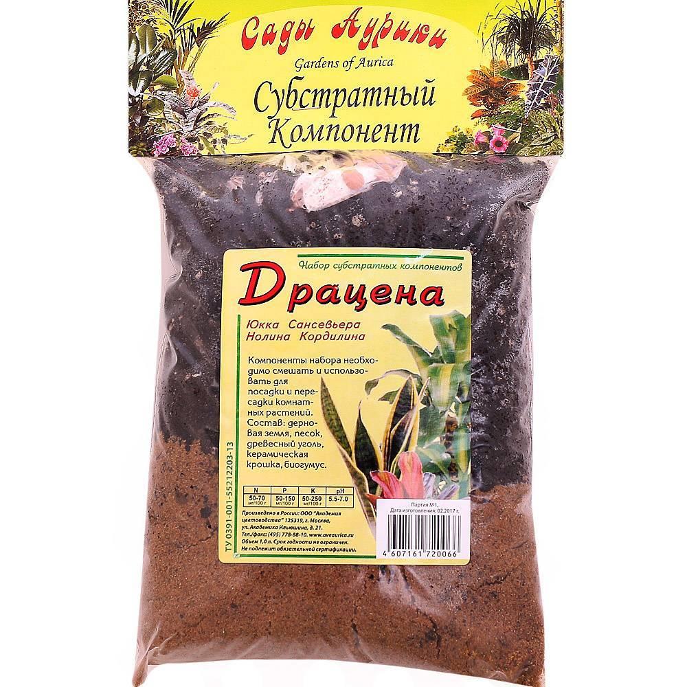 Грунт для спатифиллума: какие готовые смеси земли подойдут для пересадки растения, а также что нужно учесть при самостоятельном подборе почвы для него?
