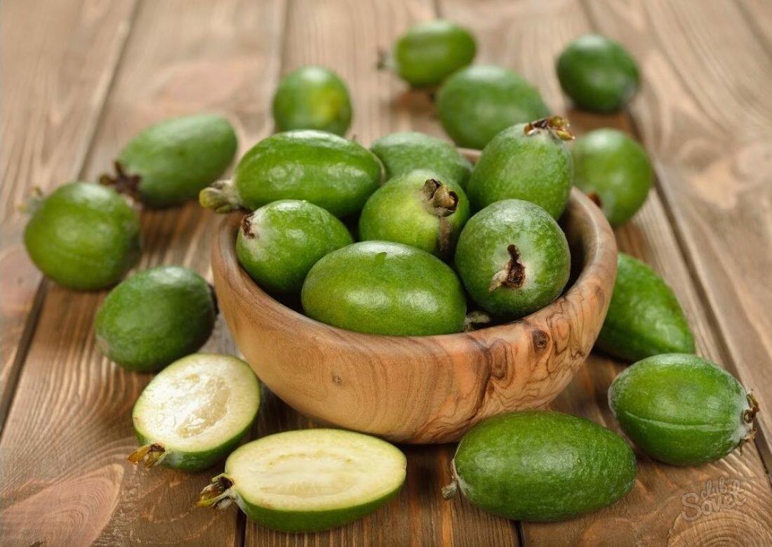Инжир (фига) — описание, полезные и вредные свойства, состав, калорийность и способы применения