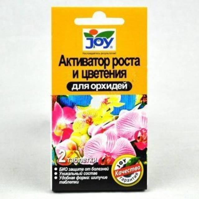Применение янтарной кислоты для орхидей: приготовление раствора, полив и обработка