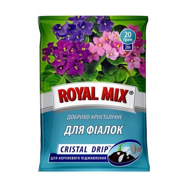 Чем подкормить орхидею в домашних условиях: народные и подручные средства