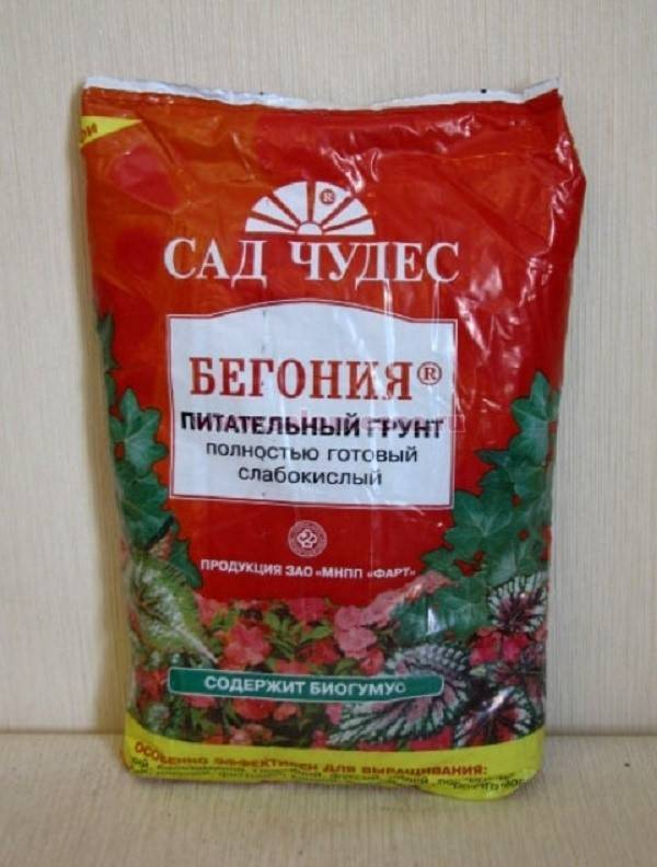 Почва для антуриума: какой грунт нужен по составу